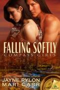 FallingSoftly72lg