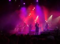Junun ft. Shye Ben Tzur & The Rajasthan Express