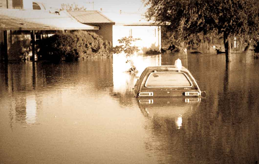 Historical Photos  Maricopa Flood Control District