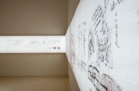 Aedes Architekturforum