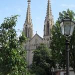 Baden-Baden 12