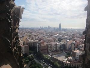 Barcelone - 17