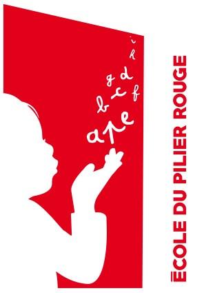 logo-ecole-pilier-rouge-fonds-rouge-et-blanc-01