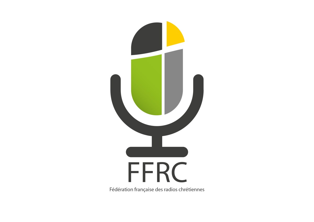 logos-ffrc2
