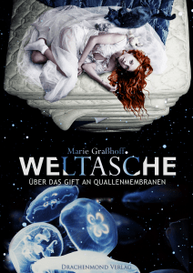 Cover- und Grafikdesign