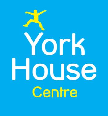 York House Centre Stony Stratford Logo