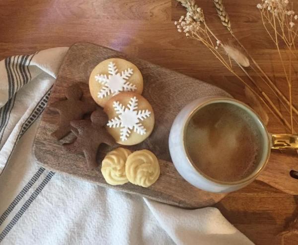 Marie_Makes_Christmas_Cookie_Box_Milton_Keynes_Lifestyle