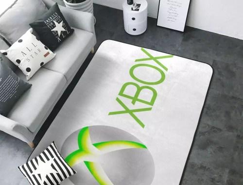 tapis gaming