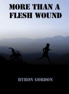 More Than A Flesh Wound