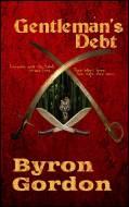 Gentleman's Debt
