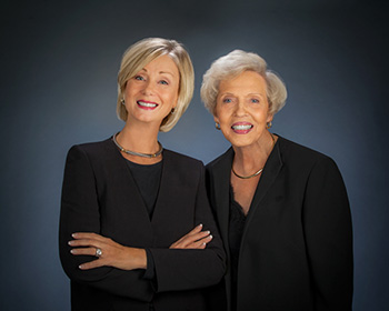 Miller-Jacques-Primary