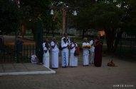 Jour5-prieurs-cour-arbre