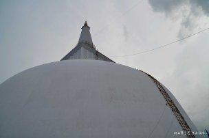 Jour5-stupa-blanc