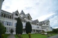 jour4_kviknes_hotel