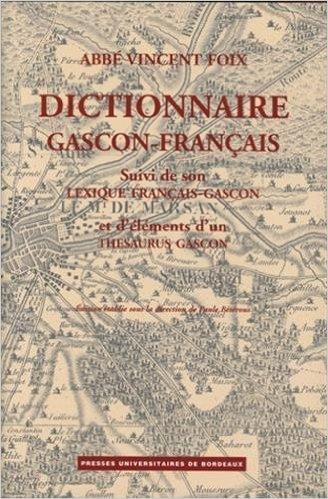 dictionnaire-gascon