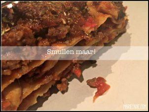 mariecadie-com-powerslim-lasagne-bolognese-5