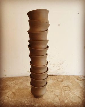 cours et stages de poterie adultes et enfants