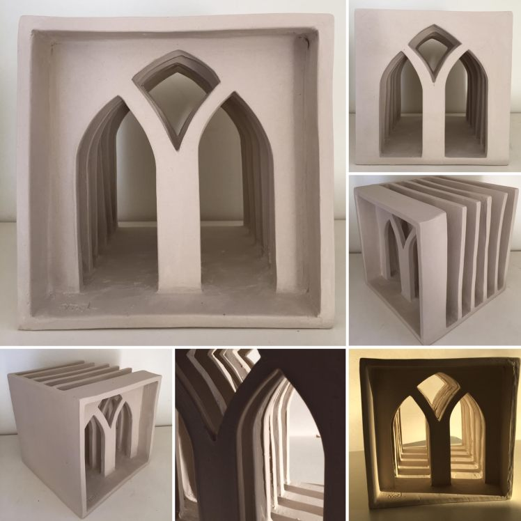 layout-cathedrale