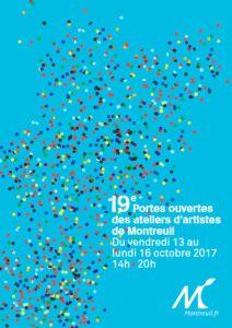 jpo-ateliers-artistes-montreuil-2017
