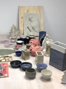 cours-poterie-adultes mariecarolinelemansceramique