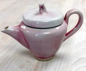 stage-poterie-alacarte-mariecarolinelemansceramique