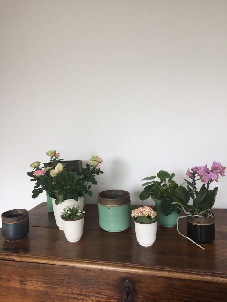 Pots orchidées mariecarolinelemansceramique