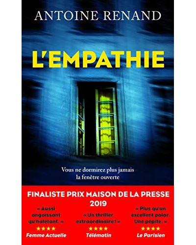 Meilleur Livre Suspense De Tous Les Temps : meilleur, livre, suspense, temps, Polars, Moins, Marie, Claire, Belgique