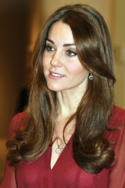 kate middleton stuck
