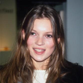 Fashion Beauty Celebrities News Marie Claire