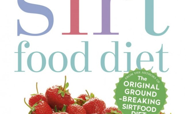 The Sirtfood Diet Everything You Need To Know Chocolate