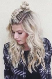 5 popular summer hair dos