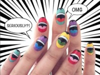 Nail art: The best designs and styles | Marie Claire