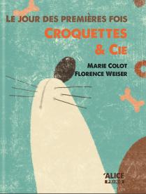 Croquettes & Cie