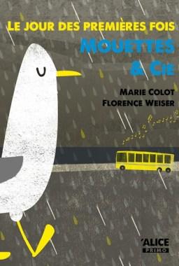 Mouettes & Cie
