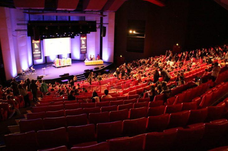 Forum alTerre ado - Aix-les-Bains