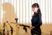 Asahi Shimbun/Getty Images