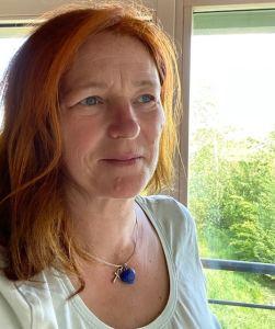 Marie de Fauconval