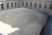 Aile Denon Marie Du Louvre