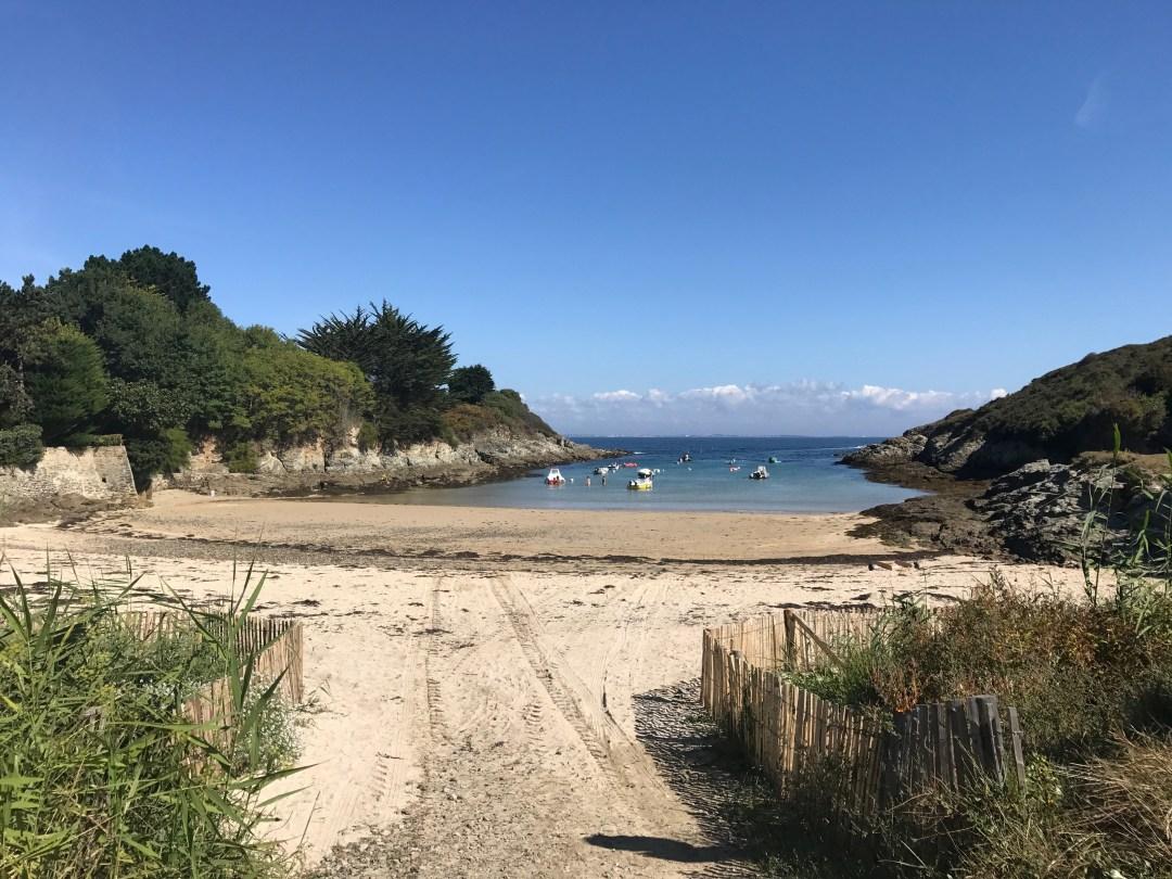 Trail-Bretagne-Belle-Ile