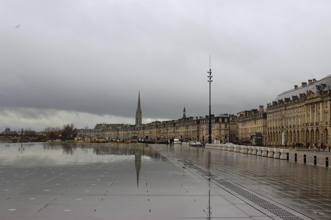 5-balades-pour-decouvrir-Bordeaux