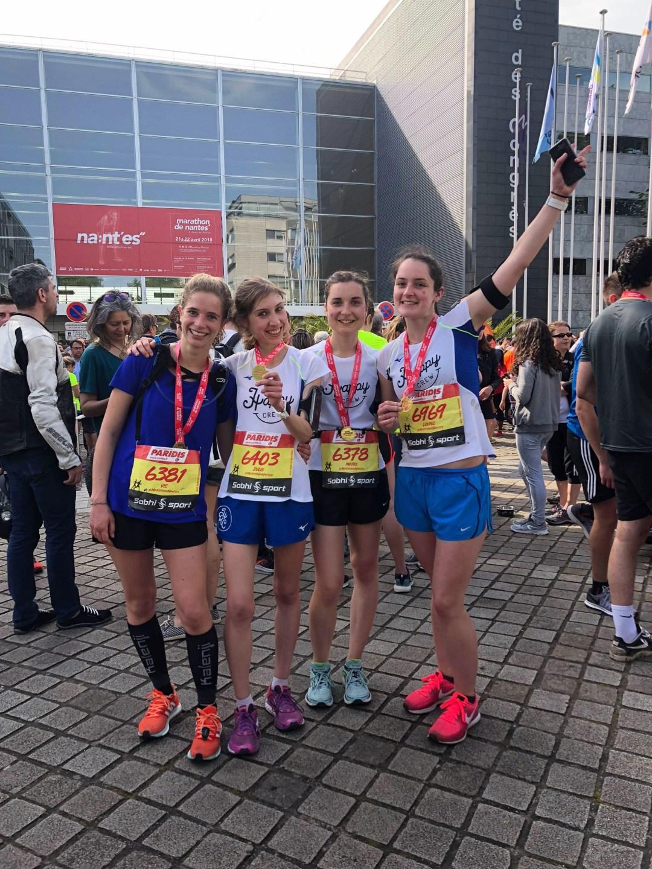 Semi-marathon-Nantes-2018