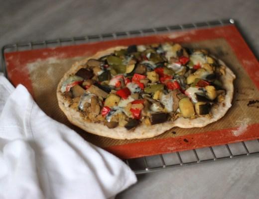 cuisine-recette-food-anti-gaspillage-gaspi-zéro-déchet-ratatouille-houmous