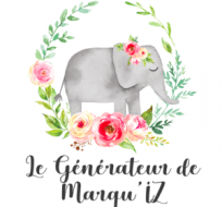 GenerateurMarquiz-Iznowgood-eshop-boutique-mode-ethique-responsable-slowfashion