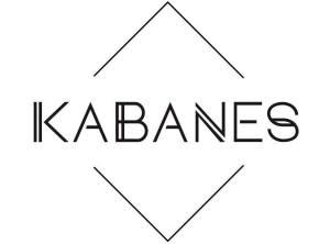 Kabanes-eshop-boutique-mode-ethique-responsable-slowfashion