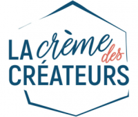 LaCremeDesCreateurs-eshop-boutique-mode-ethique-responsable-slowfashion