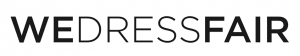 WeDressFair-eshop-boutique-mode-ethique-responsable-slowfashion
