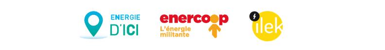 electricite-verte-enercoop-energie-dici-ilek