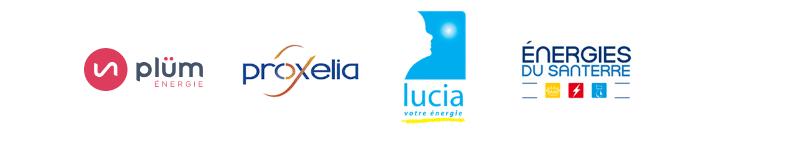 electricite-verte-lucia-energie-proxelia-plum