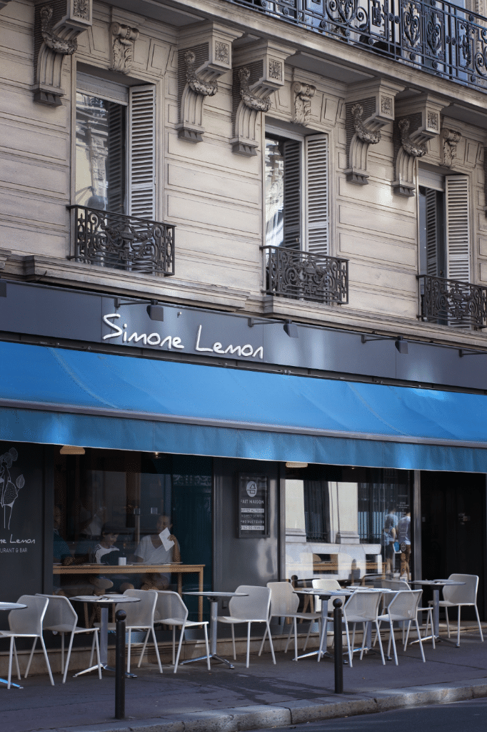 Simone-Lemon-restaurant-anti-gaspi-Paris