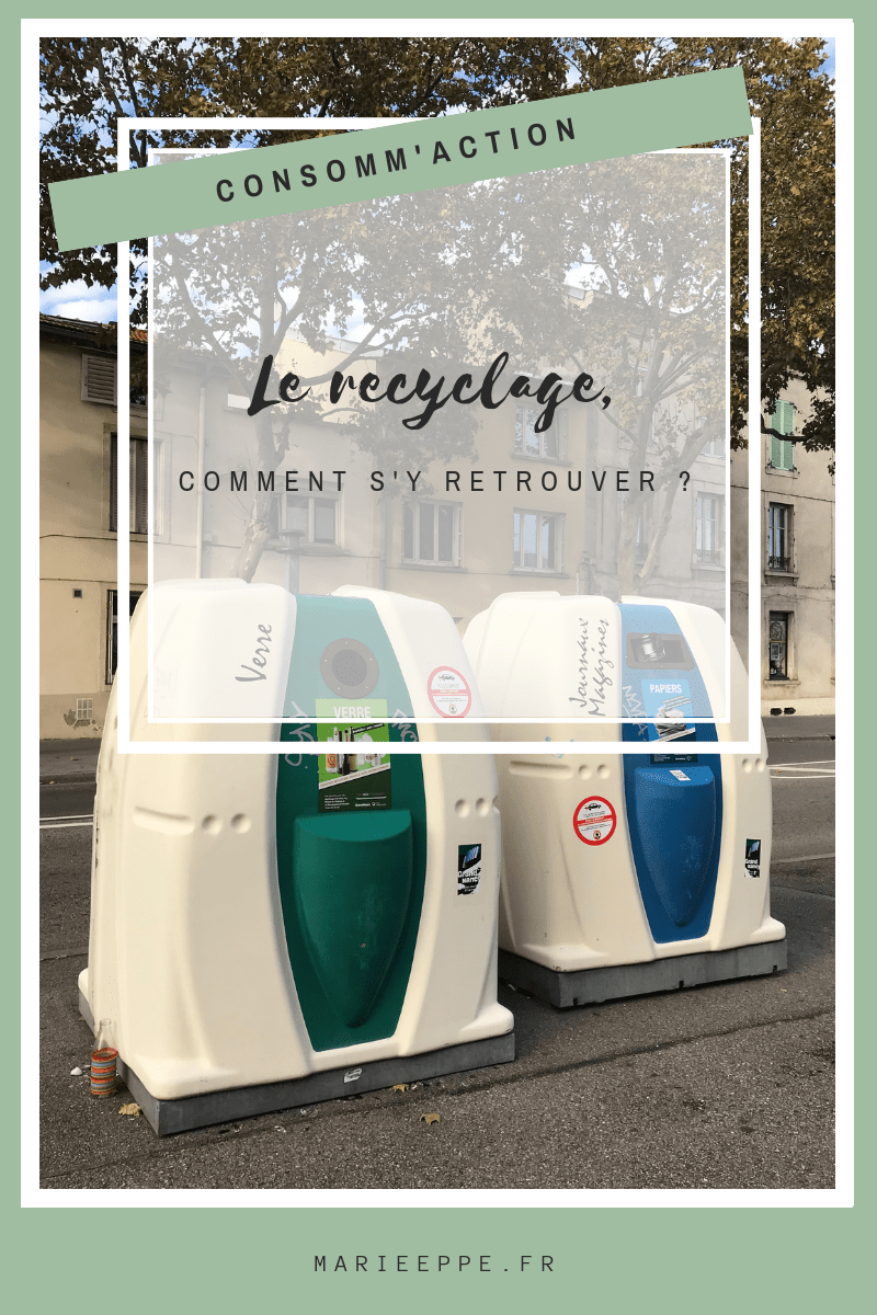 recyclage-guide-tri-eco-emballage
